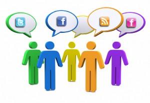 Foley Social Media Marketing