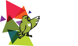 Kakapo Marketing Logo